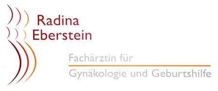 Radina Eberstein - Gynäkologie in Harsefeld